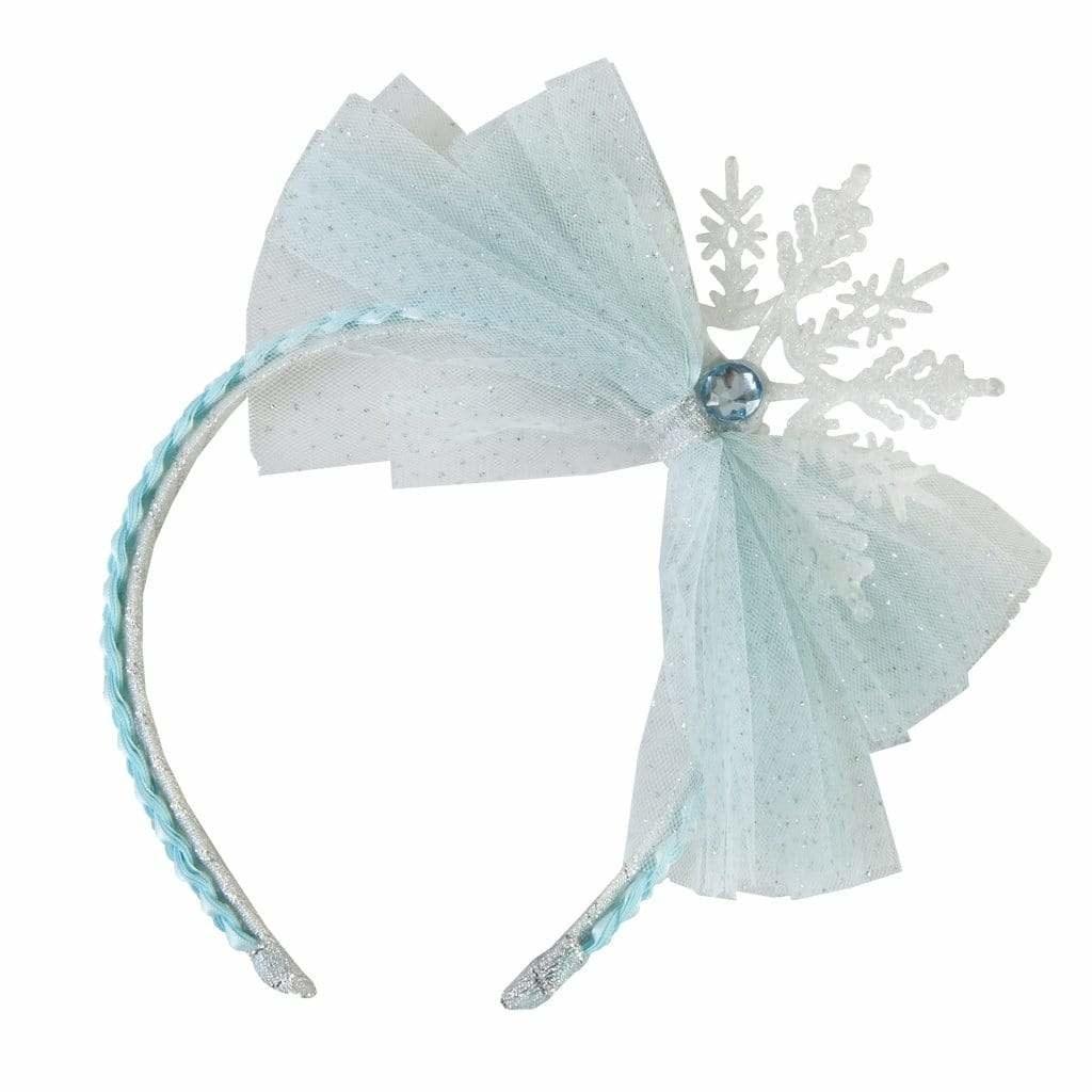 Icy Empress Headband-1