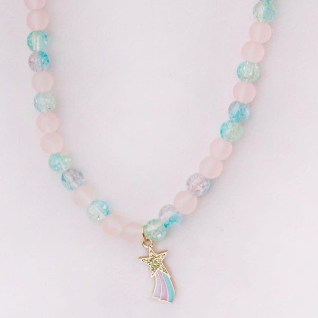 Superstar Necklace-1
