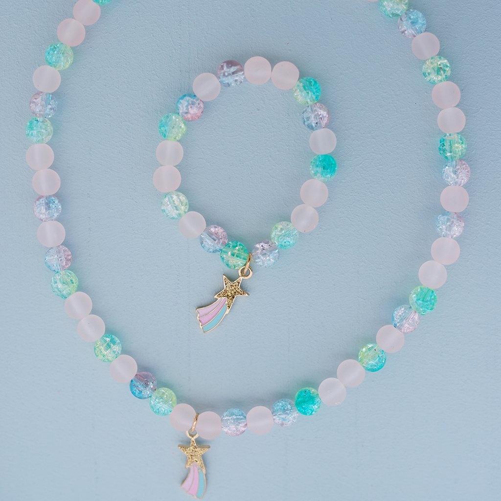 Superstar Necklace-2