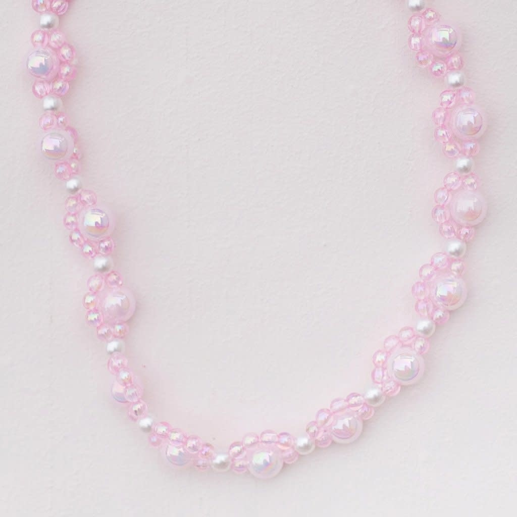 Braided Necklace-1
