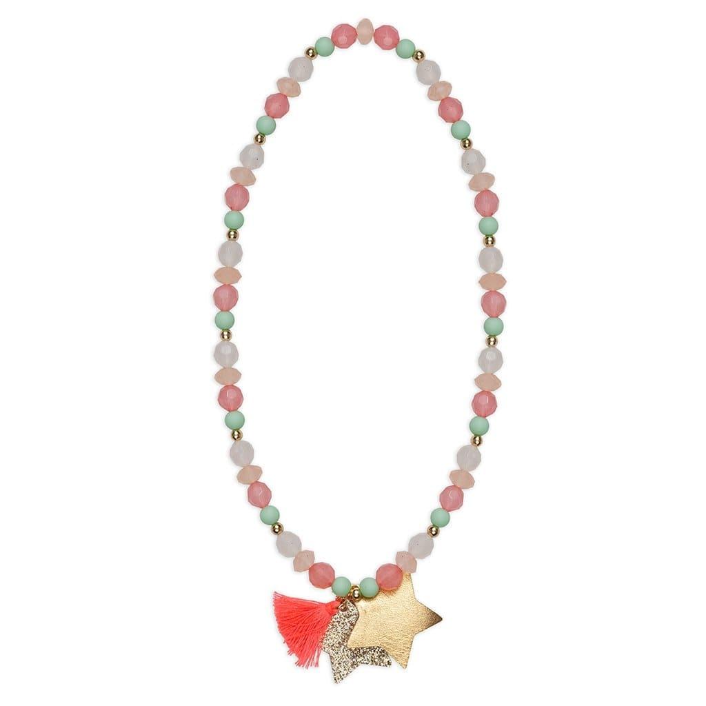 Sassy Tassy Necklace-1