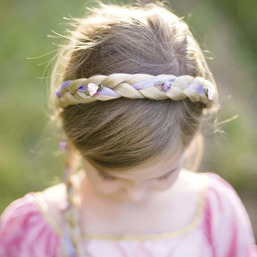Storybook Braid Headband-2