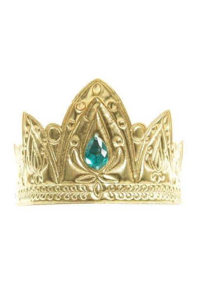 Princess Soft Crown - Alpine Coronation