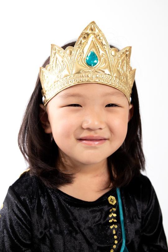 Princess Soft Crown - Alpine Coronation-2