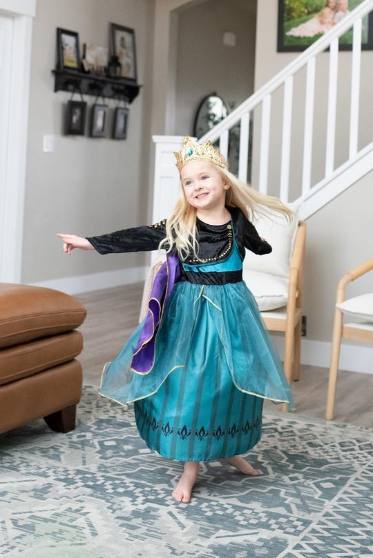 Princess Soft Crown - Alpine Coronation-4