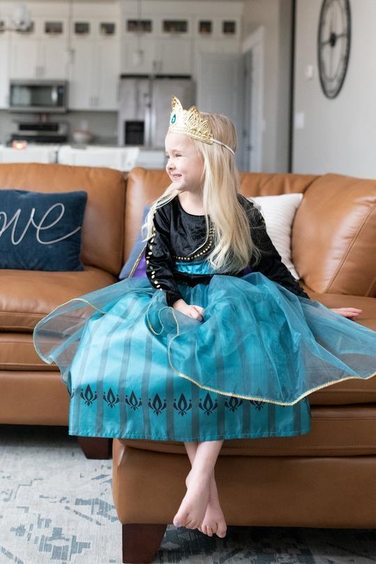 Princess Soft Crown - Alpine Coronation-3