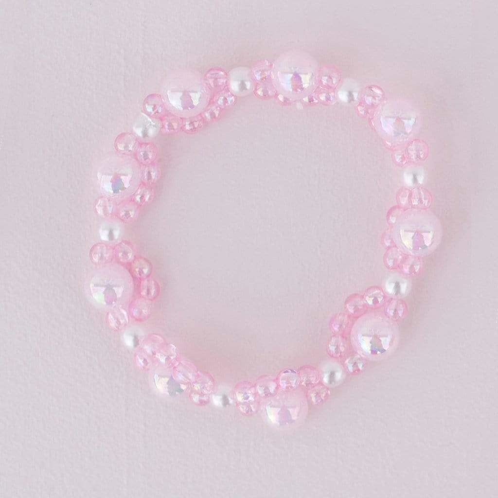 Braided Bracelet-1