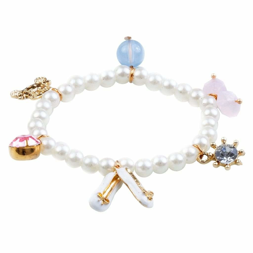 Perfectly Charming Bracelet-1