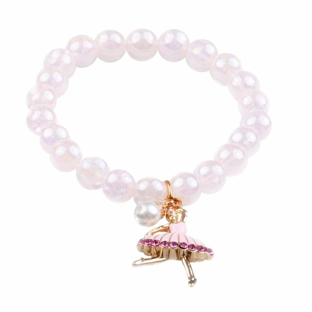 Ballet Beauty Bracelet-1