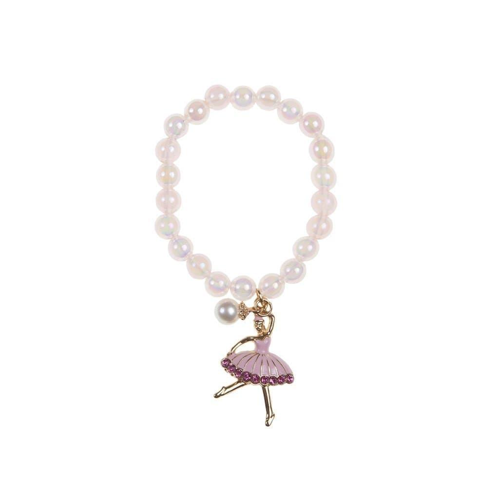 Ballet Beauty Bracelet-2