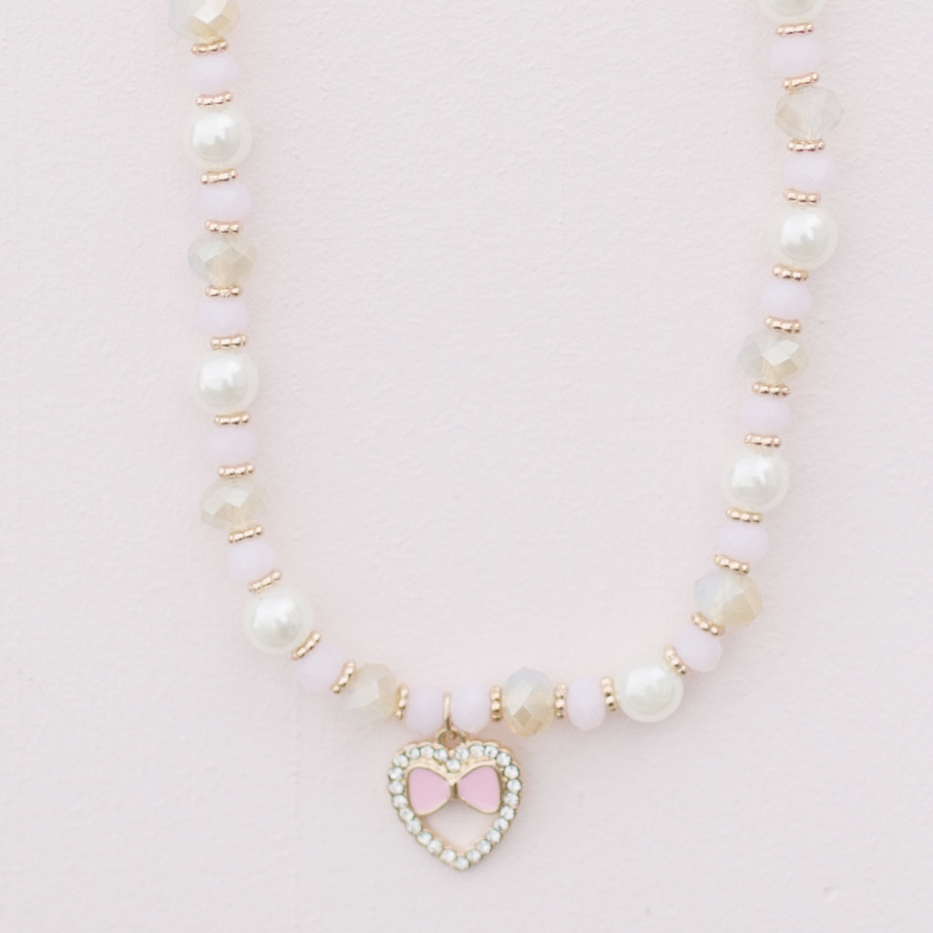 Love Necklace-1