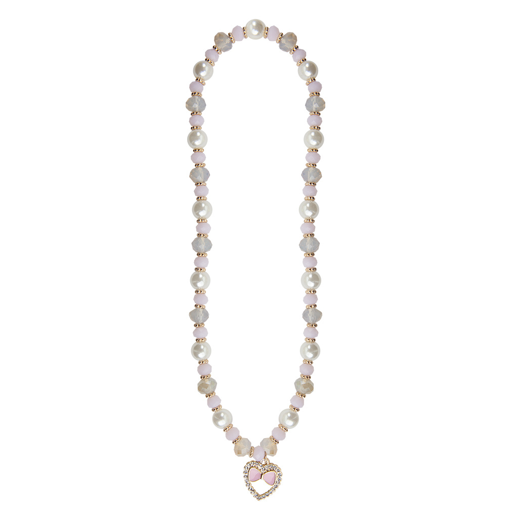 Love Necklace-2