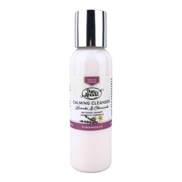 Calming Cleanser - Lavender & Chamomile-2