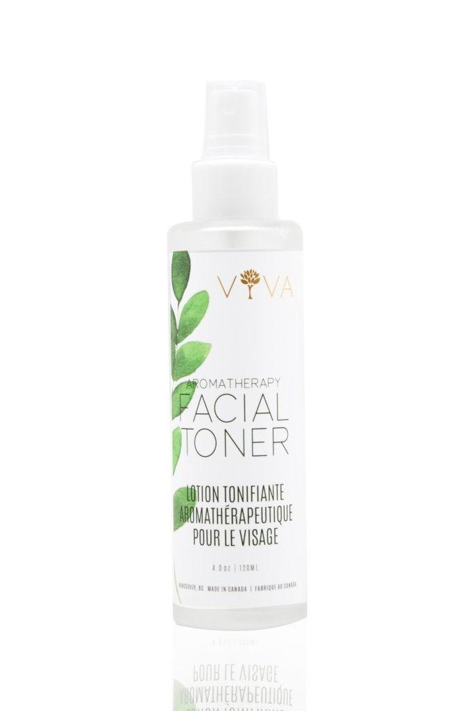 Aromatherapy Facial Toner-1
