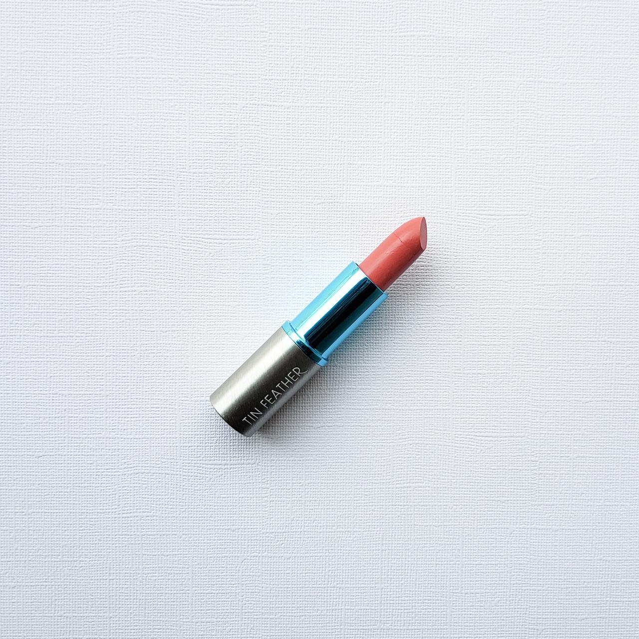 Lipstick - Visionary-1