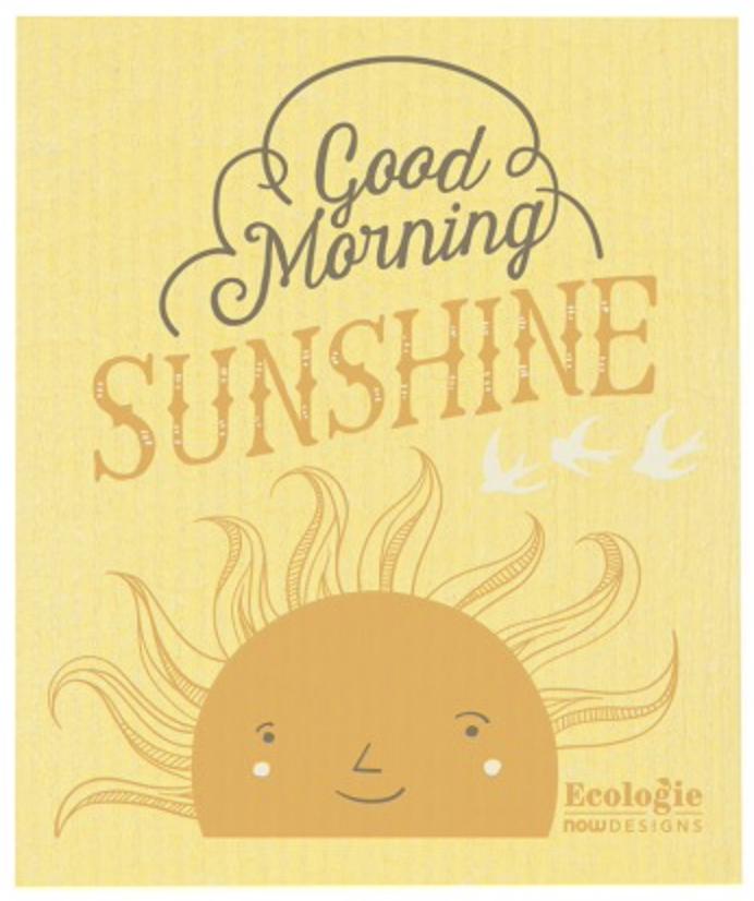 Good Morning Sunshine-1