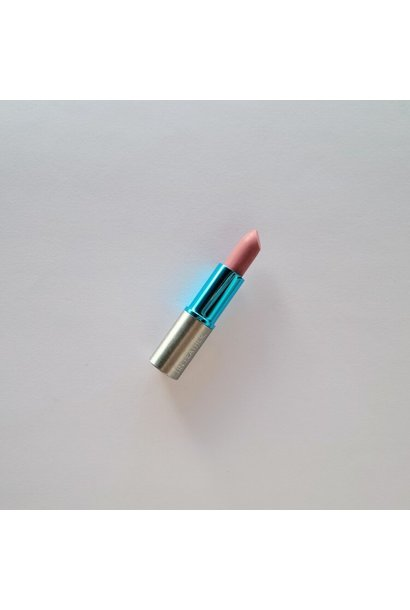 Luxe Lip Balm - Solace