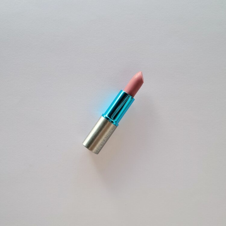 Luxe Lip Balm - Solace-1