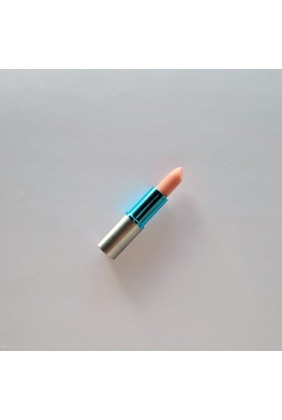 Luxe Lip Balm - Shy