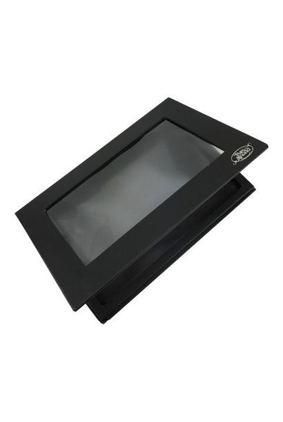 SALE Compact - Pro Magnetic