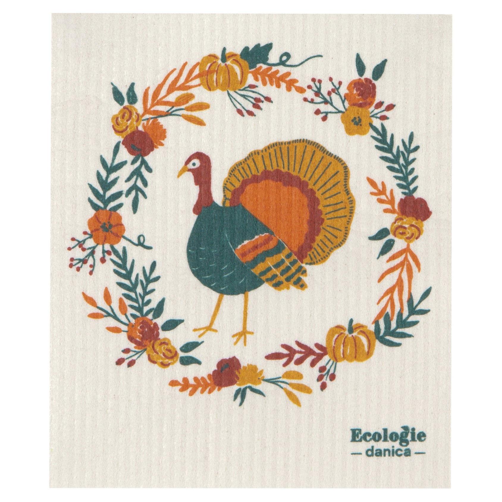 Harvest Turkey-1