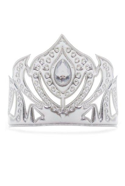 Princess Soft Crown - Ice Princess