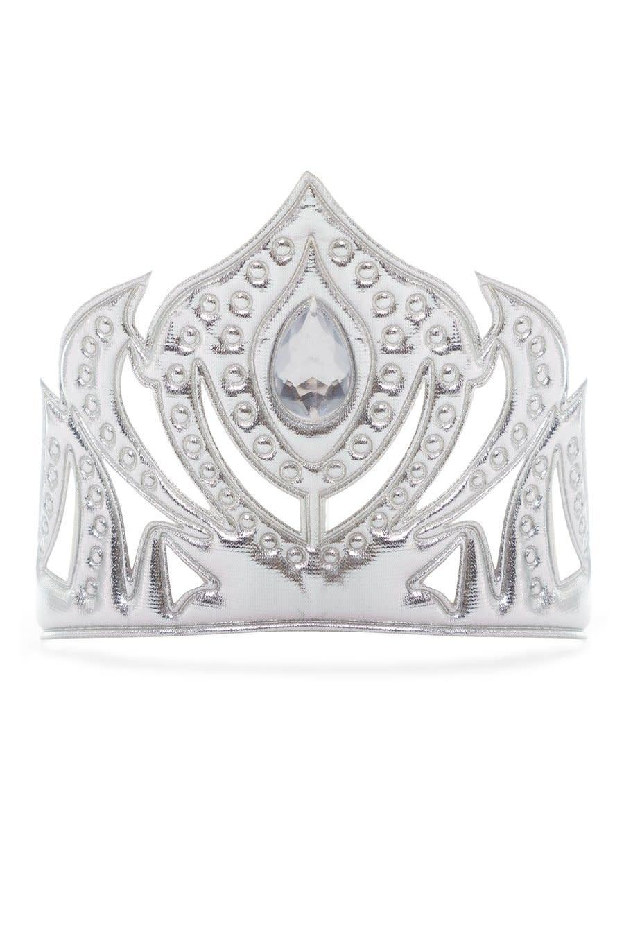 Princess Soft Crown - Ice Princess-1