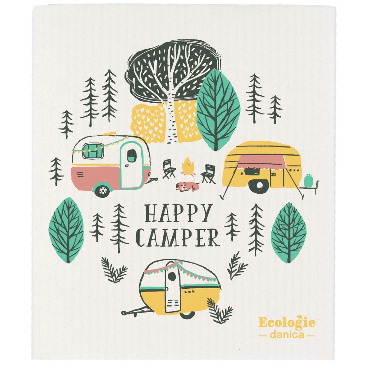Happy Camper-1