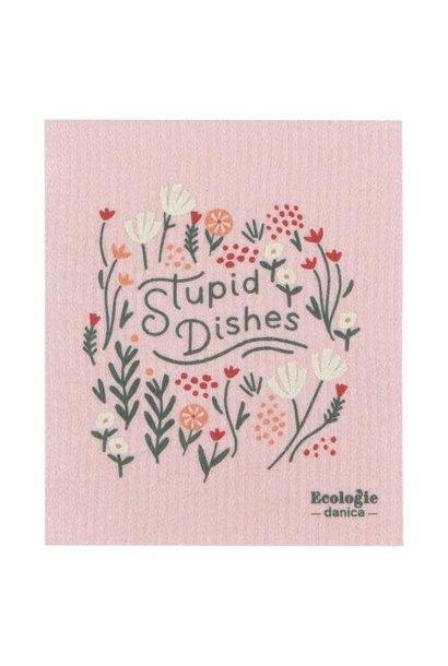 Stupid Dishes