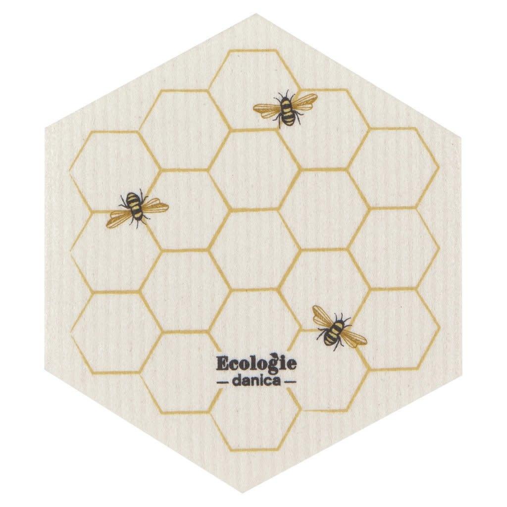 Shaped Bees-1