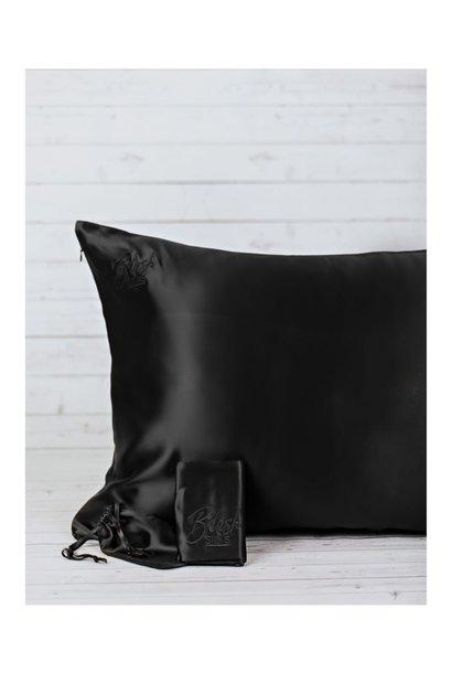 Pillowcase (Onyx)