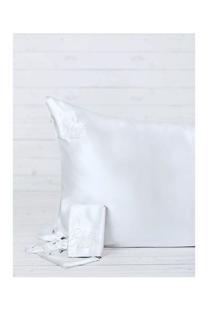 Pillowcase (Pearl)