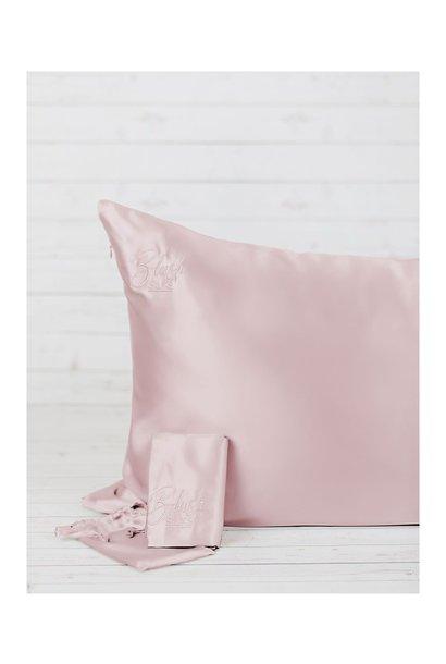 Pillowcase (Blush)