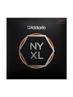 D'ADDARIO D'ADDARIO NYXL 10-46 ELEC GTR