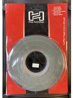 """Hosa Hosa GFT-447BK Black Gaffer Tape (2""""x60yd)"""