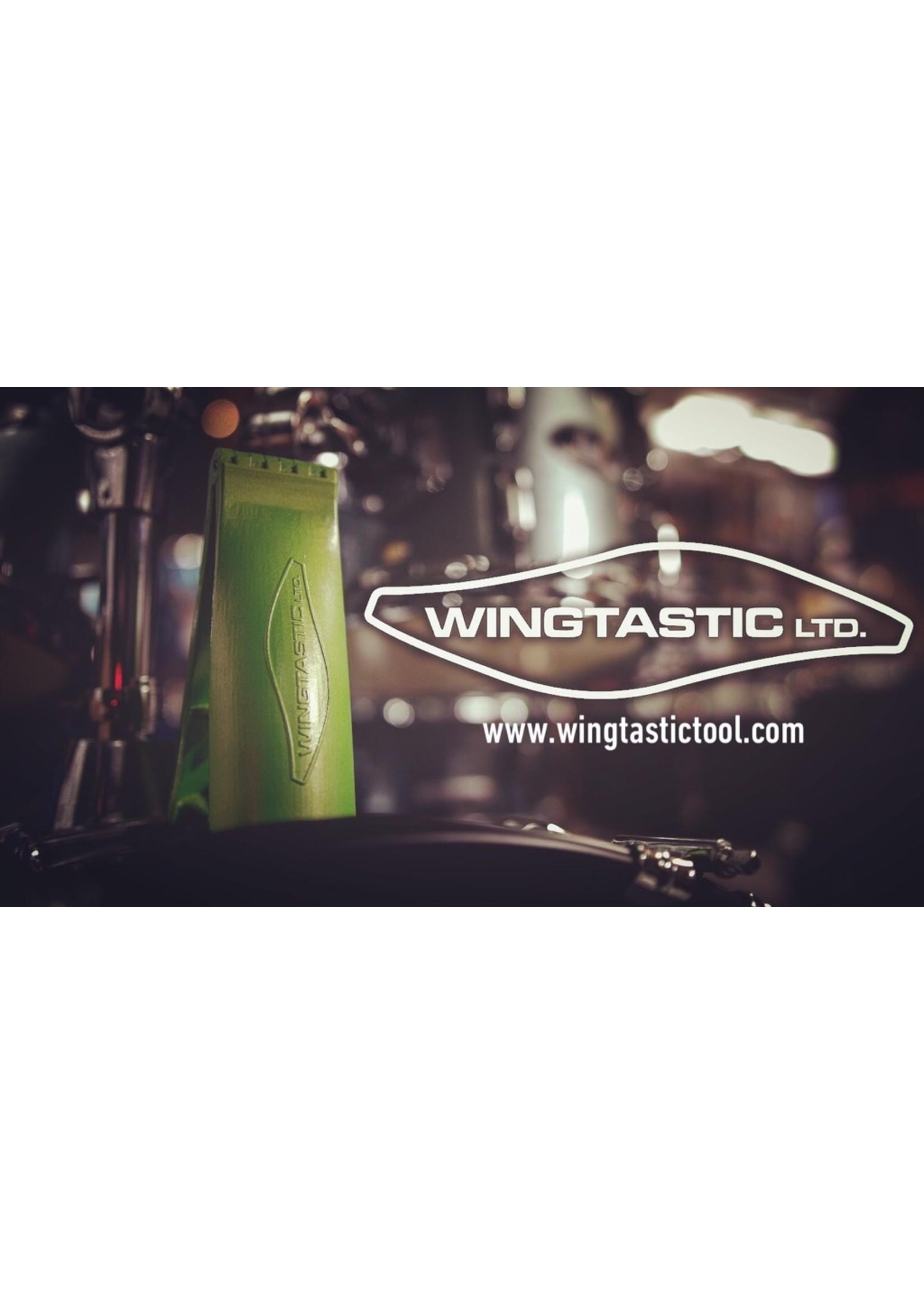 Wingtastic Wingtastic Tool