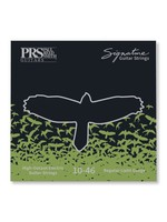 Paul Reed Smith PRS SIGNATURE GUITAR STRING SET 10-46