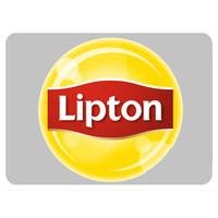 Lipton Iced Tea Sweetened