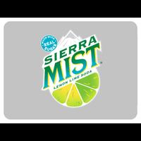 Sierra Mist