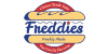 Freddies Subs logo