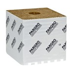 Pargro PARGRO QD BLOCKS 4''X4''X4 single