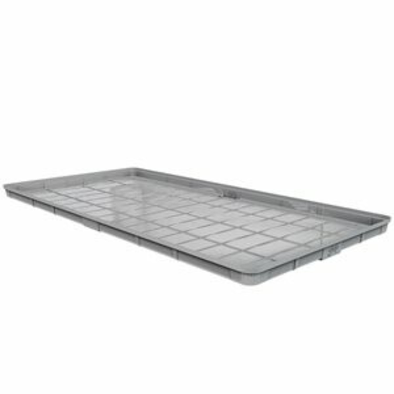 Commercial Tray 4' x 8' Grey