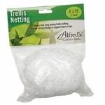 Alfred Alfred Trellis Netting 5' x 15'