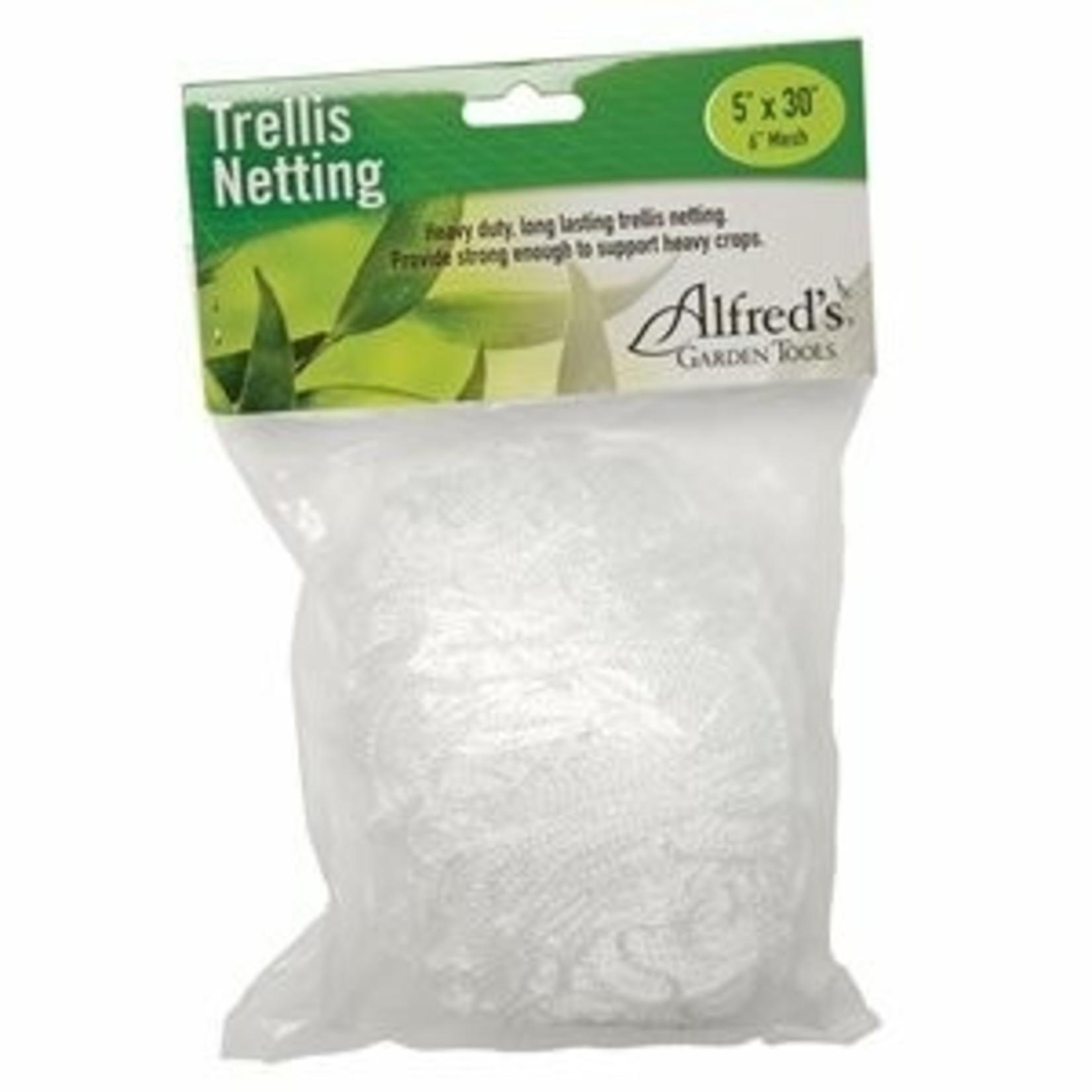 Alfred Alfred Trellis Netting 5' x 30'
