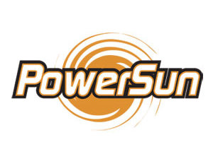 powersun