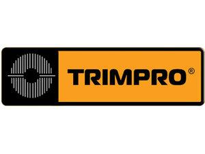 TrimPro