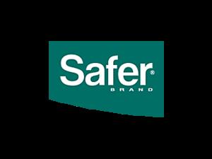 SAFERS
