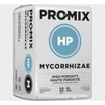 Promix PROMIX HP MYCORRHIZAE
