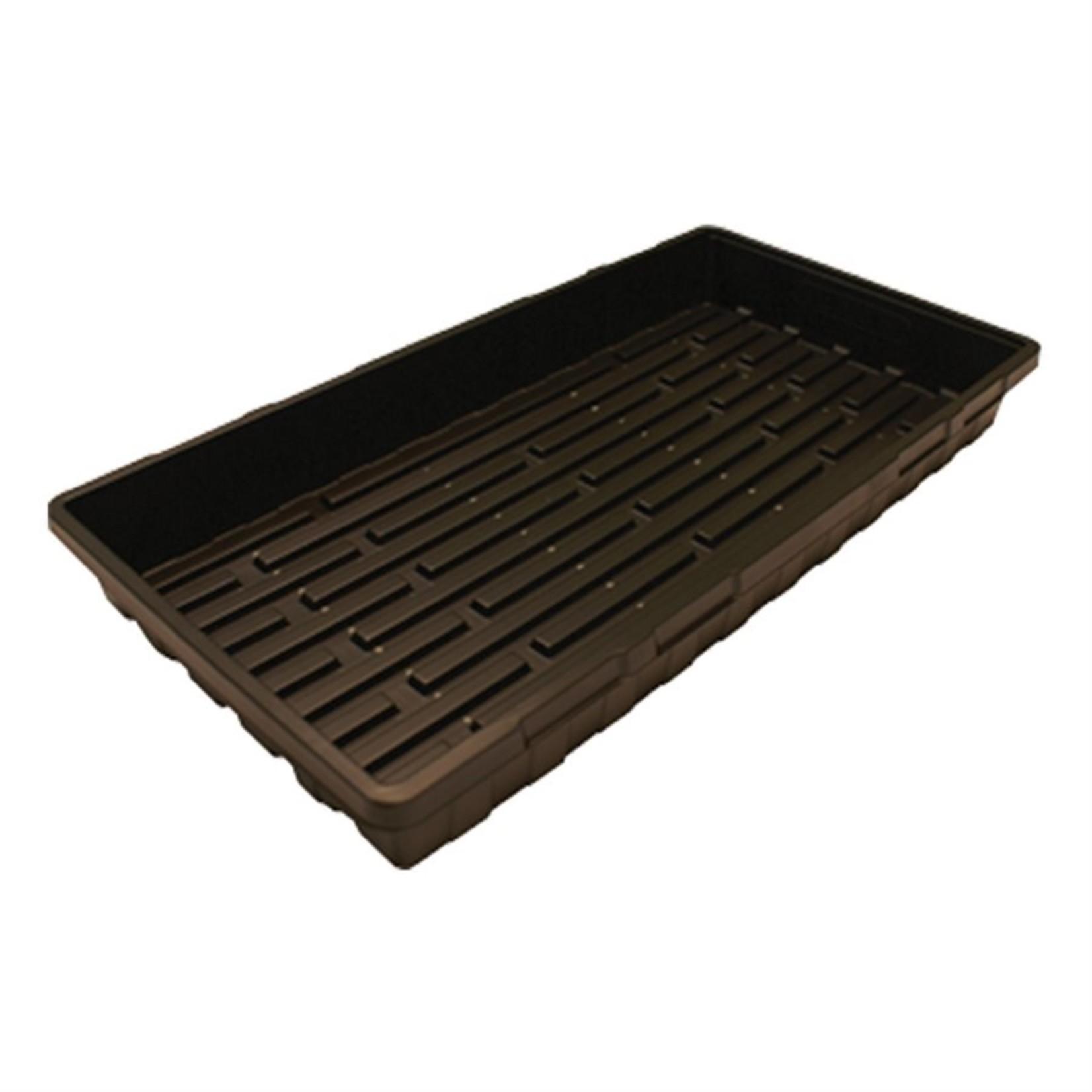 Mondi mondi propagation tray black 1020 with holes