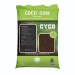 Cyco Cyco Coco Coir 50L